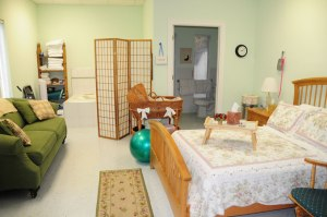 3birth-room-green